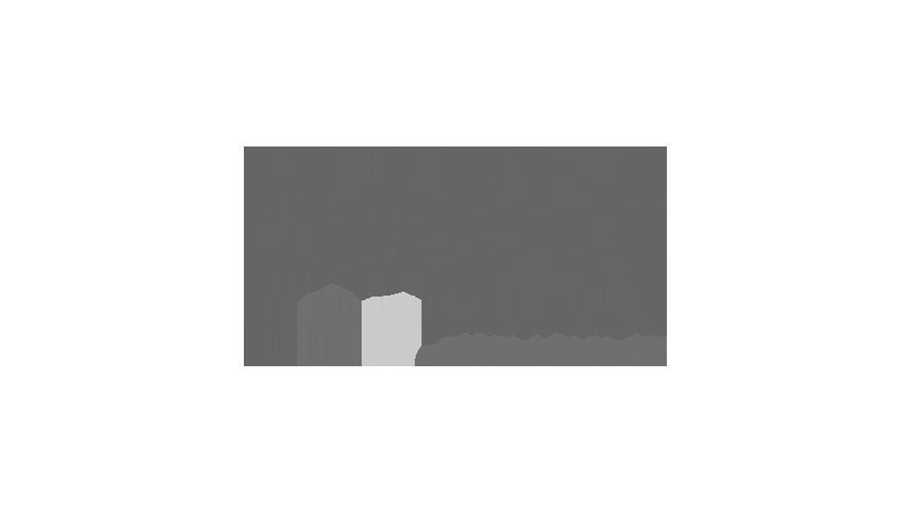 Clinica Baelo Logo