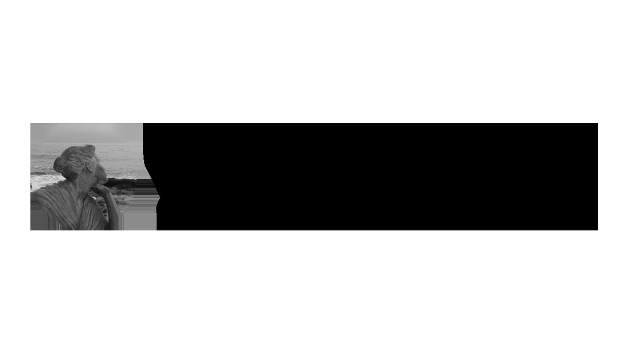 Objetivo torrevieja logo