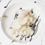 Producto Plato Gastronomia